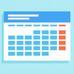 Googleカレンダーに簡単に仕込める「幸せのタネ」とは?