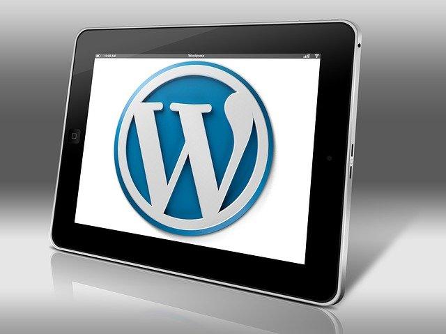 WordpressのテンプレートをSimplicityからCocoonに移行させる時の設定ポイント